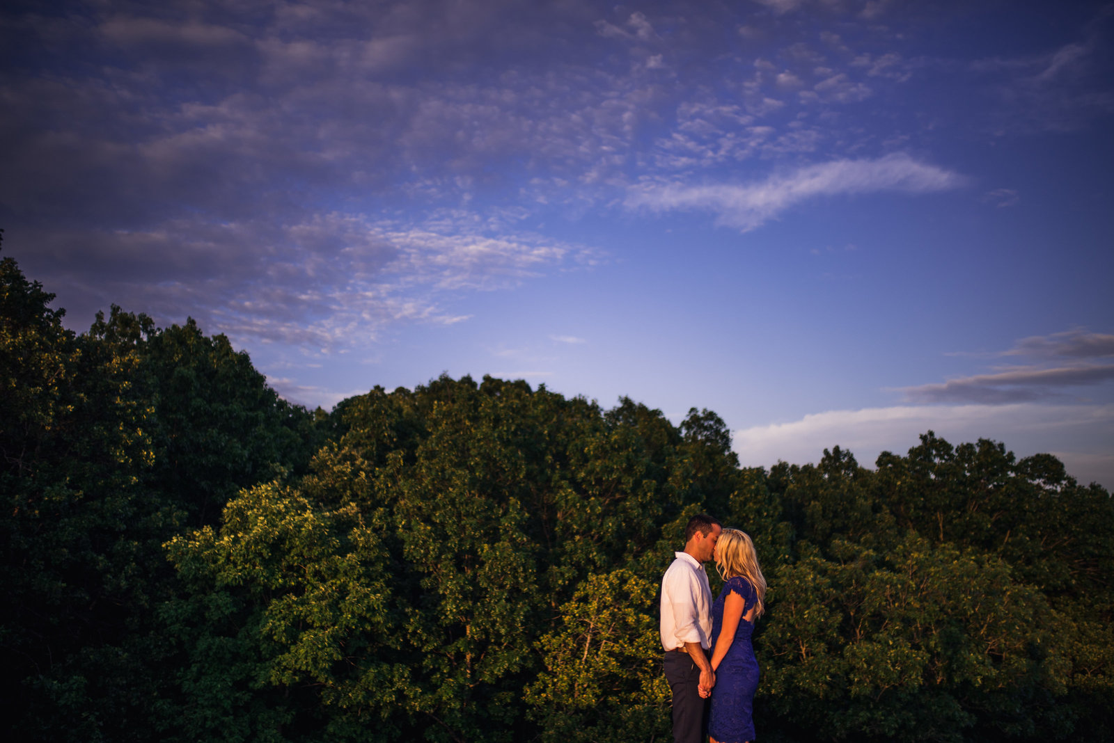 Vinson-Images-Fayetteville-Arkansas-NWA-Wedding-Photographer-bentonville
