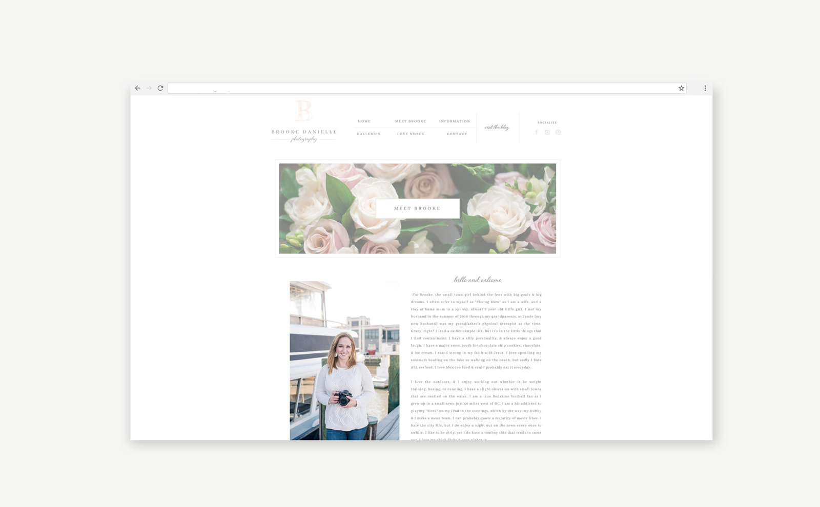 branding-for-photographers-web-design-brooke-danielle-03
