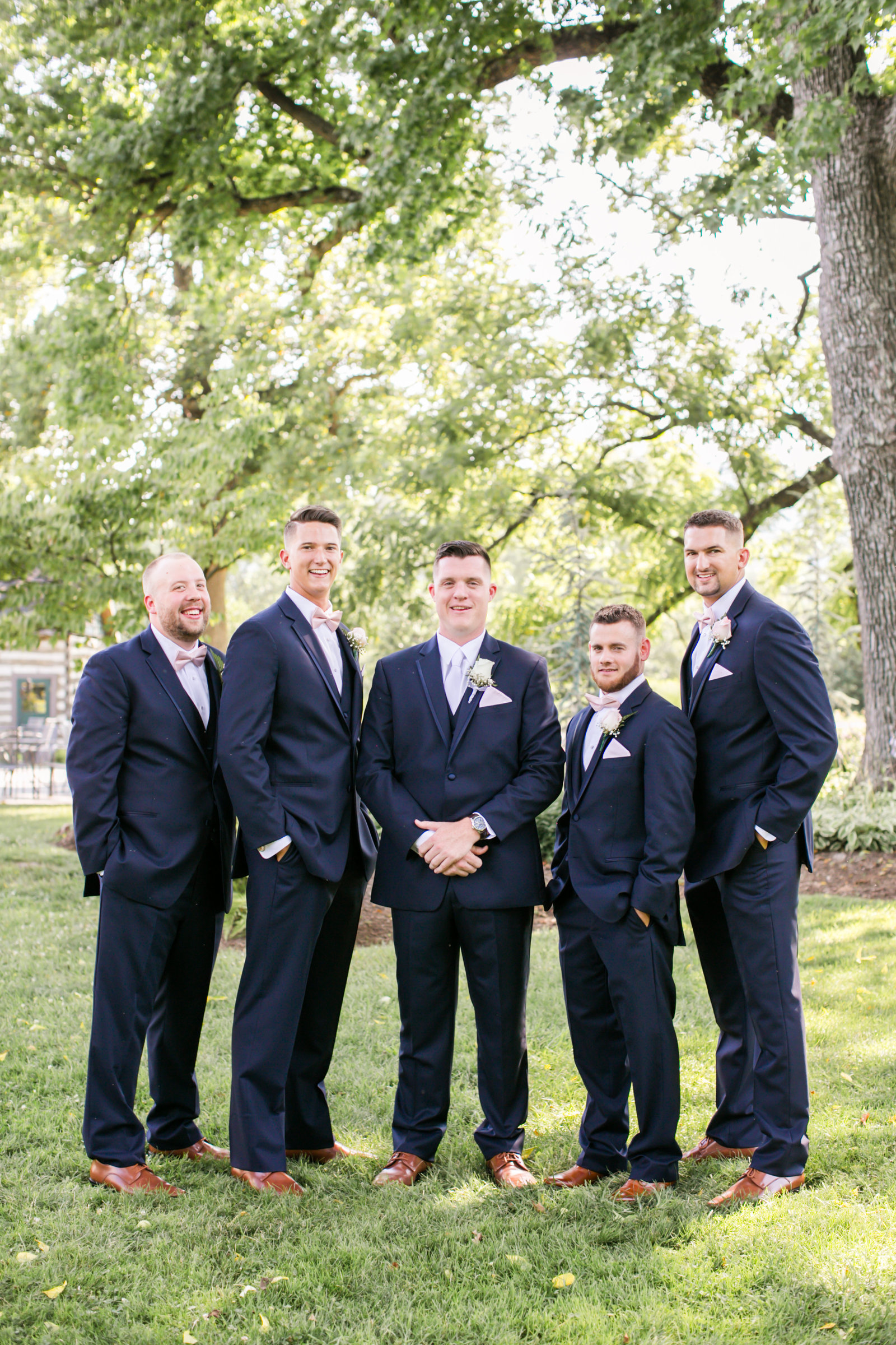Whitehall_Estate_Wedding_Photographer_Friske387 copy