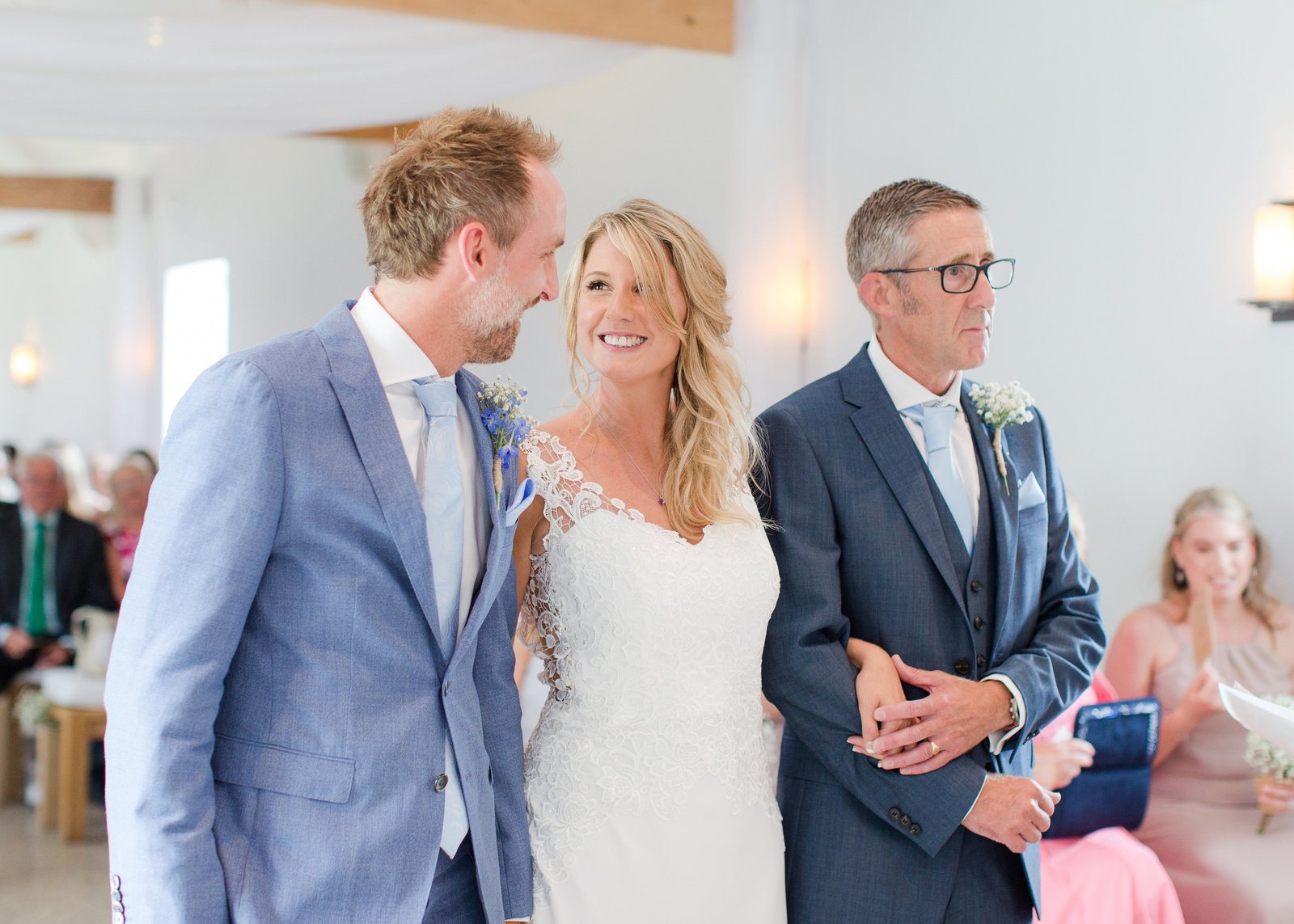 adorlee-0409-southend-barns-wedding-photographer-chichester-west-sussex