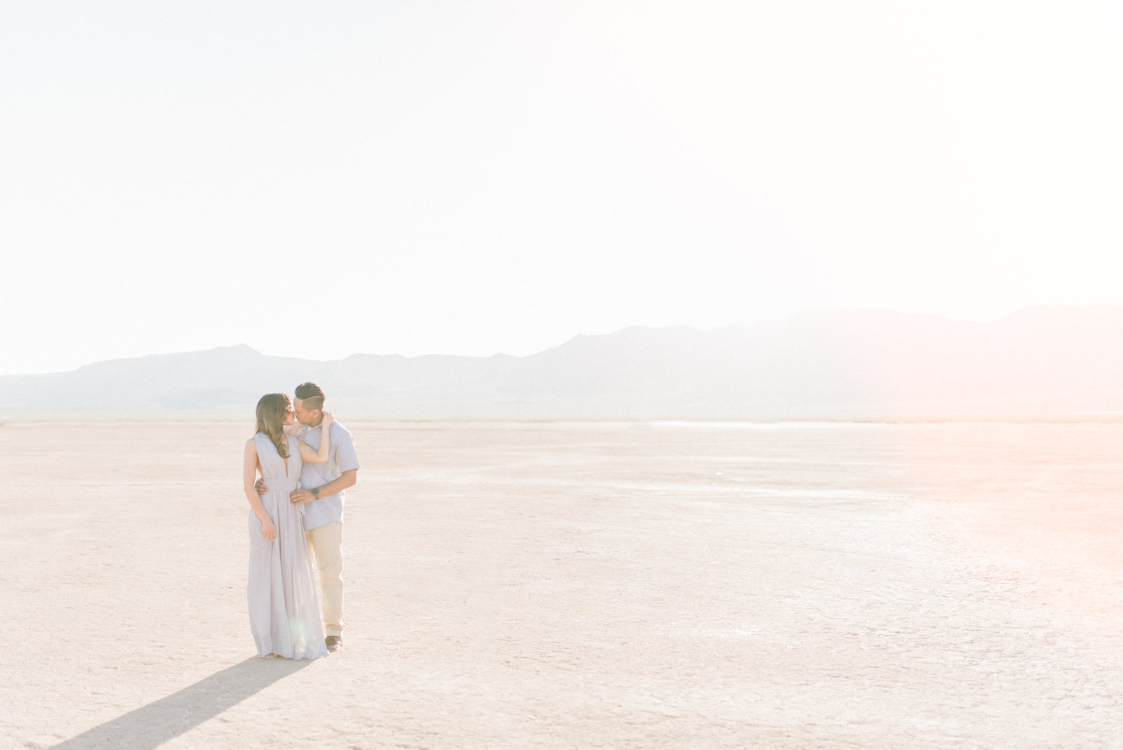 las-vegas-engagement-photographer-desert-6