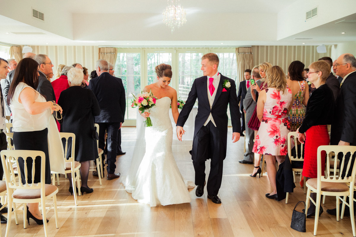 Yorkshire_Leeds_Wedding_Photographer_James_Phillip-17