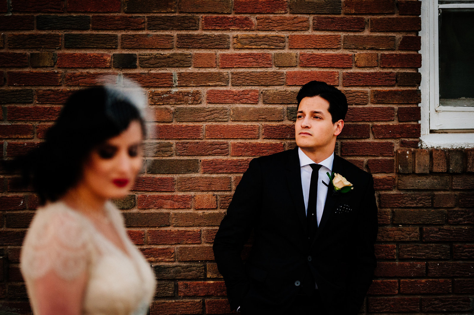 309-El-paso-wedding-photographer-AnJe_0086