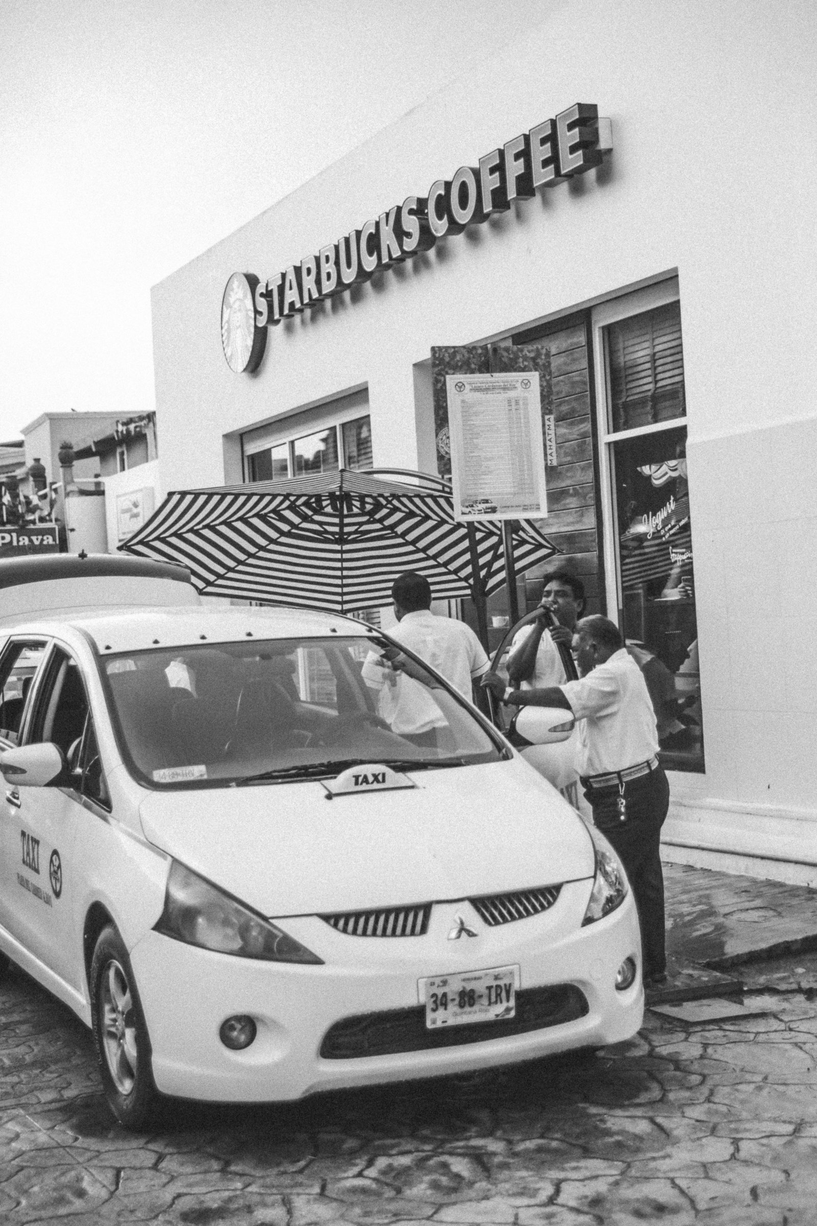 DiBlasio Photo-Mexico-9854