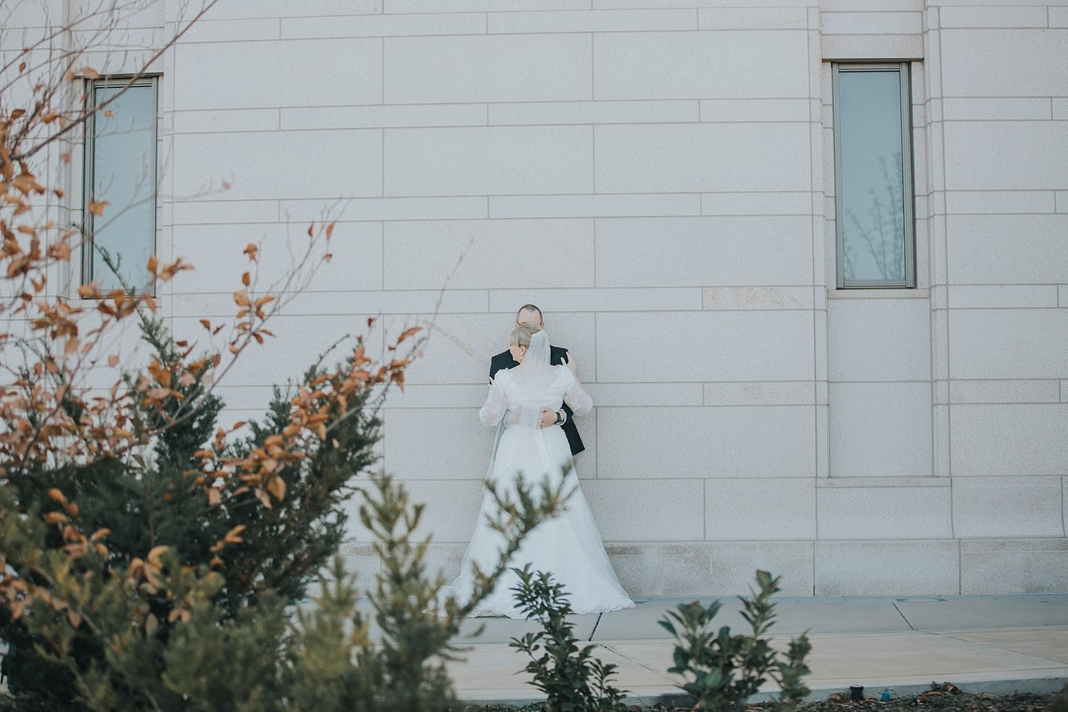 Salt Lake City Utah Wedding Portrait Photographer Wish Photography_0554