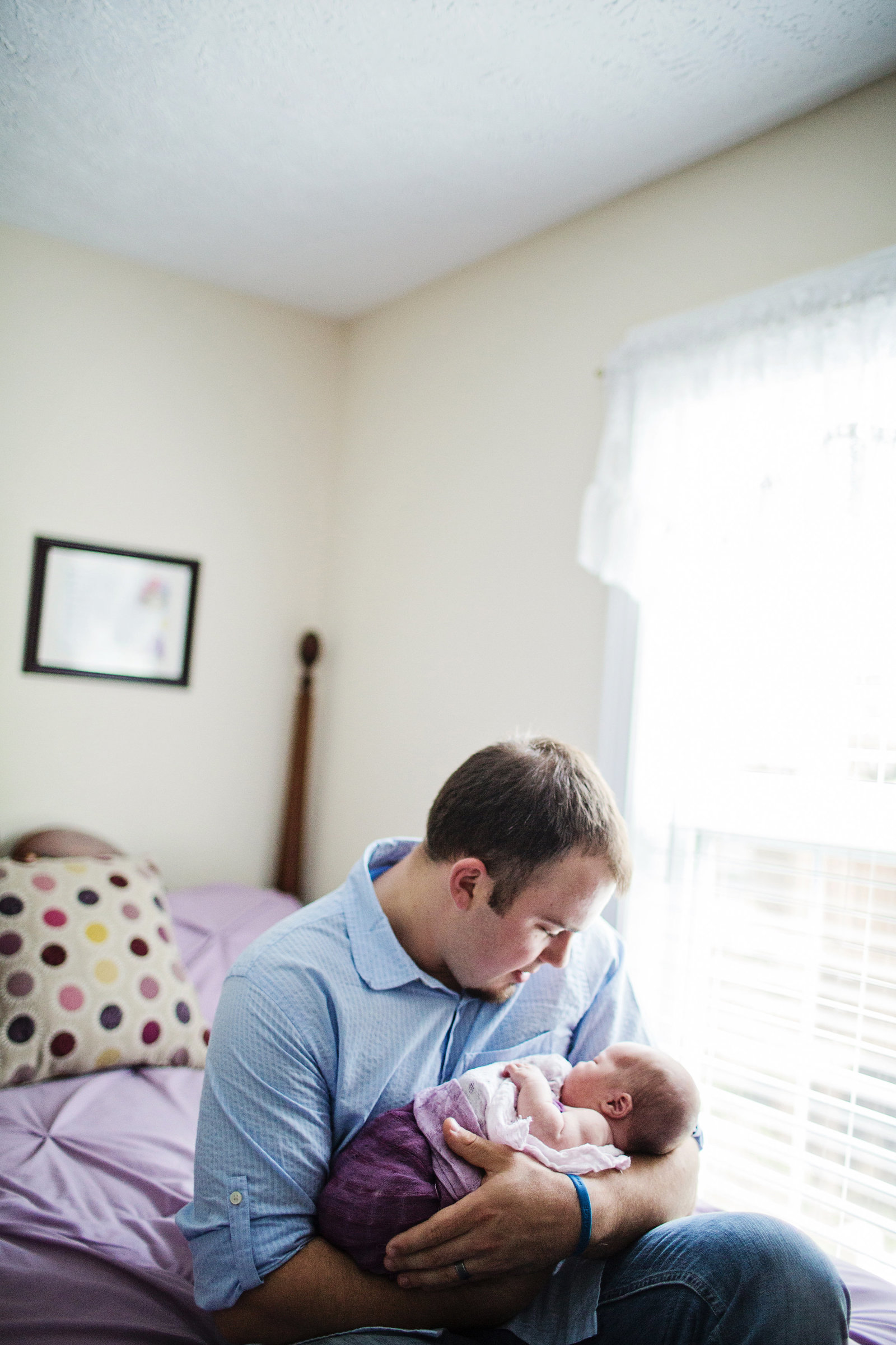 newborn lifestyle maternity family children portrait skyryder engagement wedding photography blacksburg roanoke charlottesville lexington radford-110
