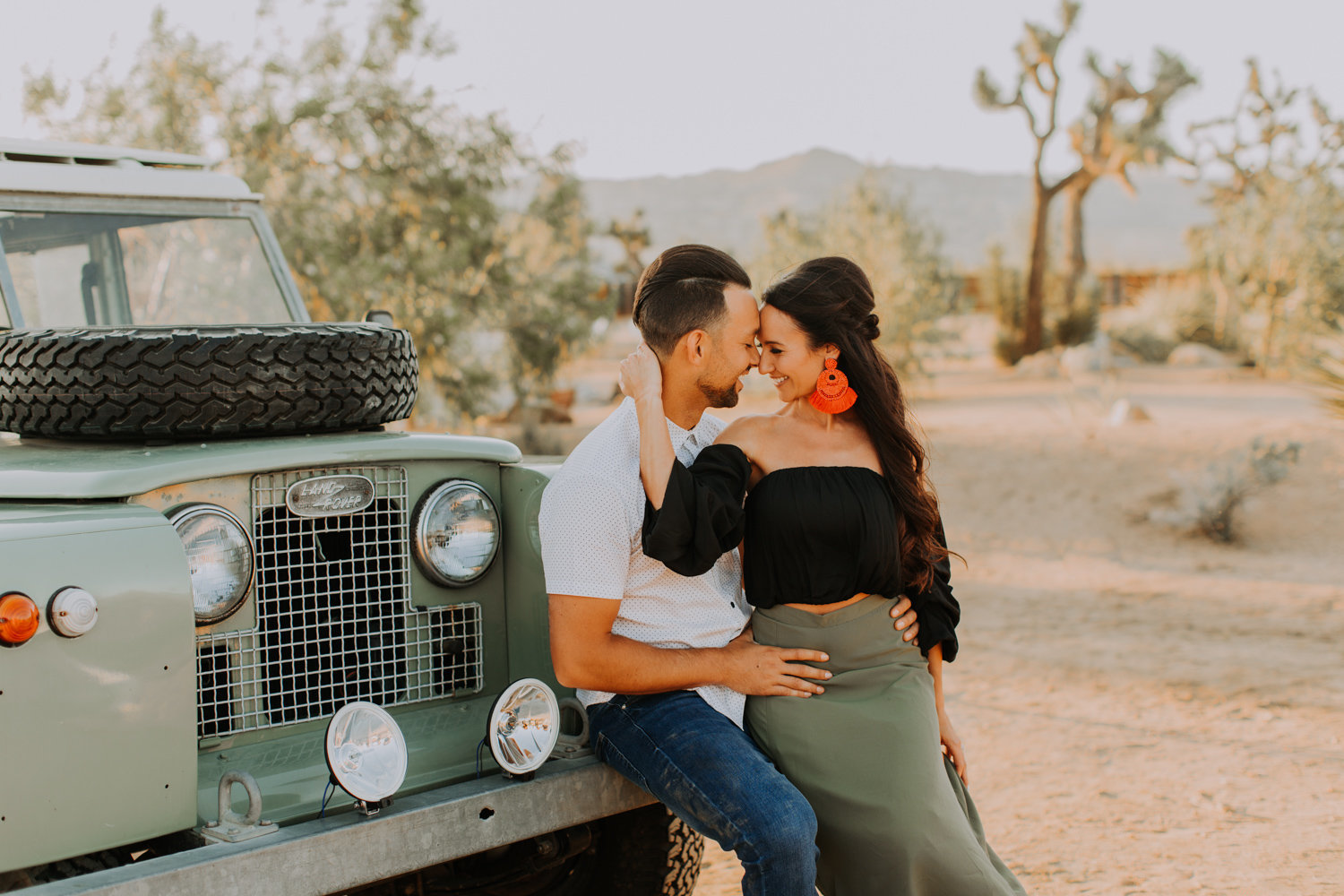 Brianna Broyles_Joshua Tree Wedding Photograher-9