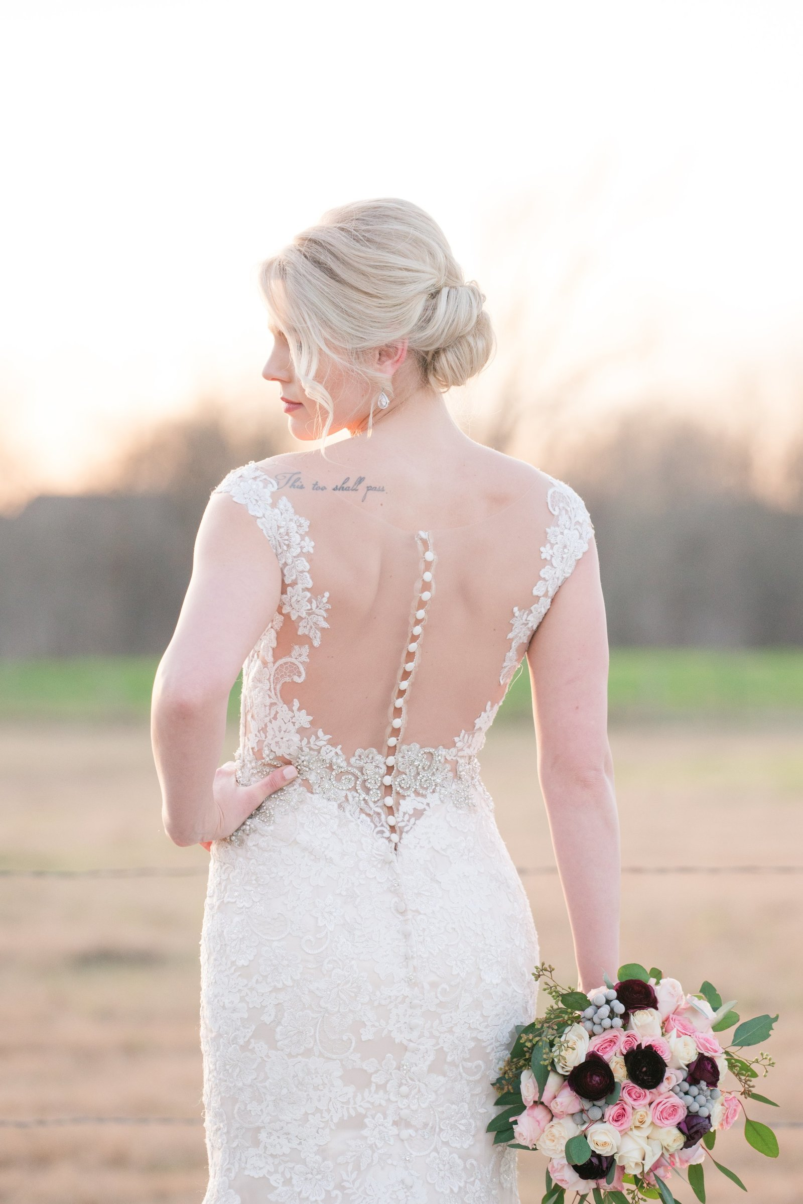 Haley's Bridals-245