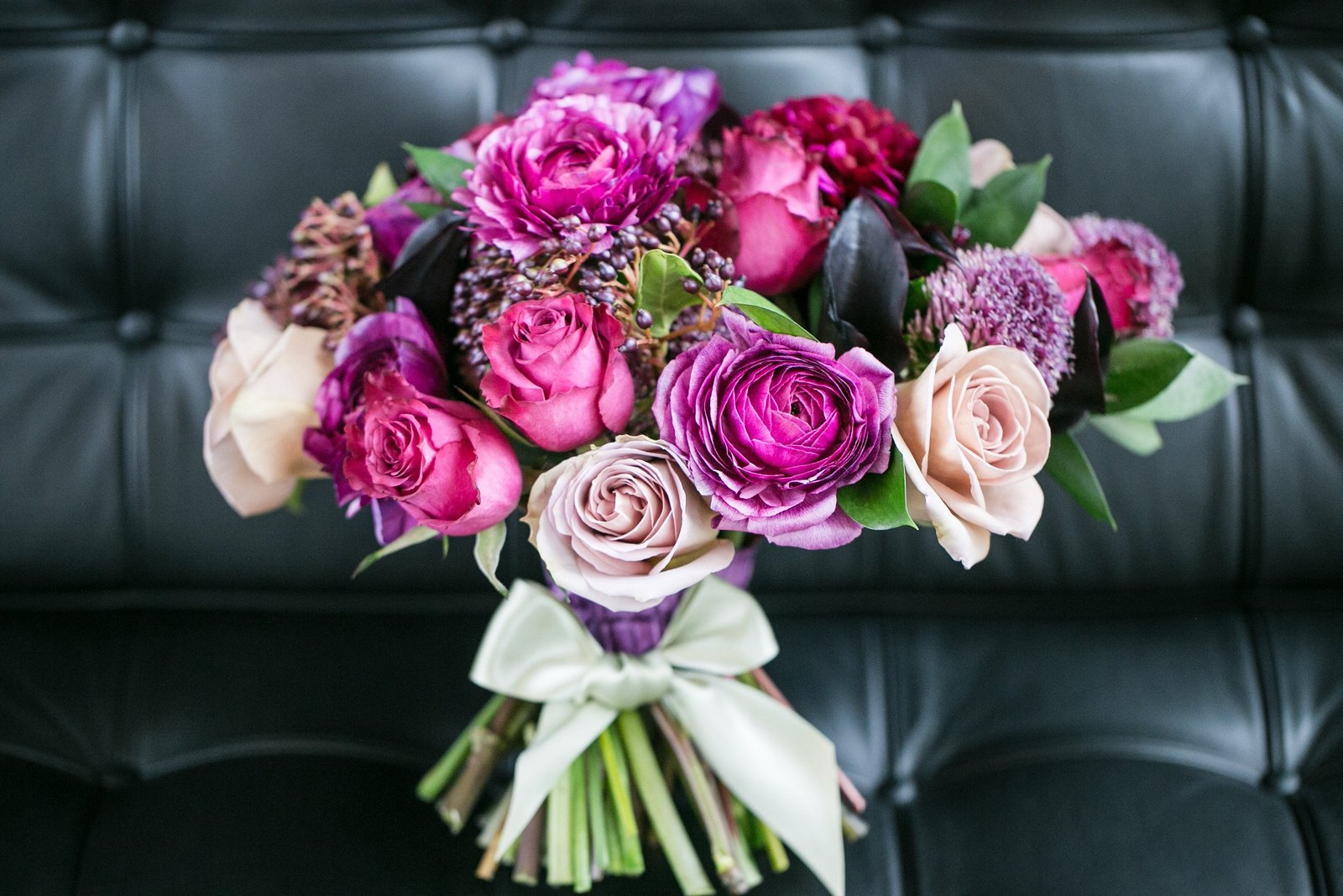 Black-tie-wedding-photos-longview-gallery-dc (105)