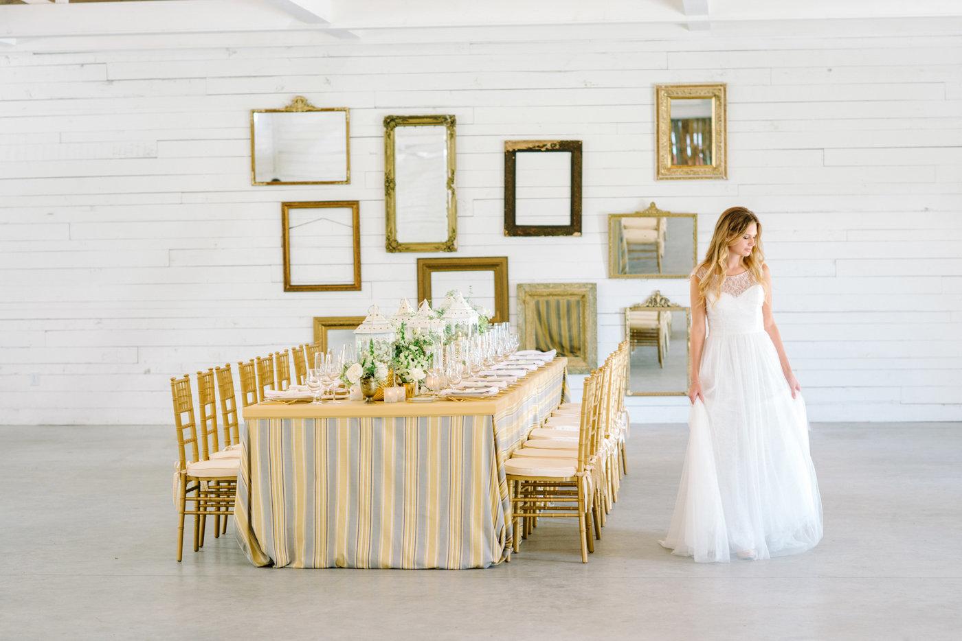 Pasha Belman Myrtle Beach Wedding Photographers