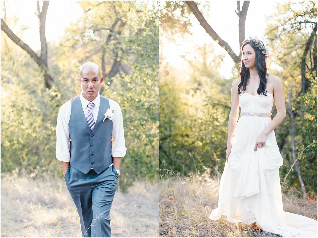 owl creek wedding_0014