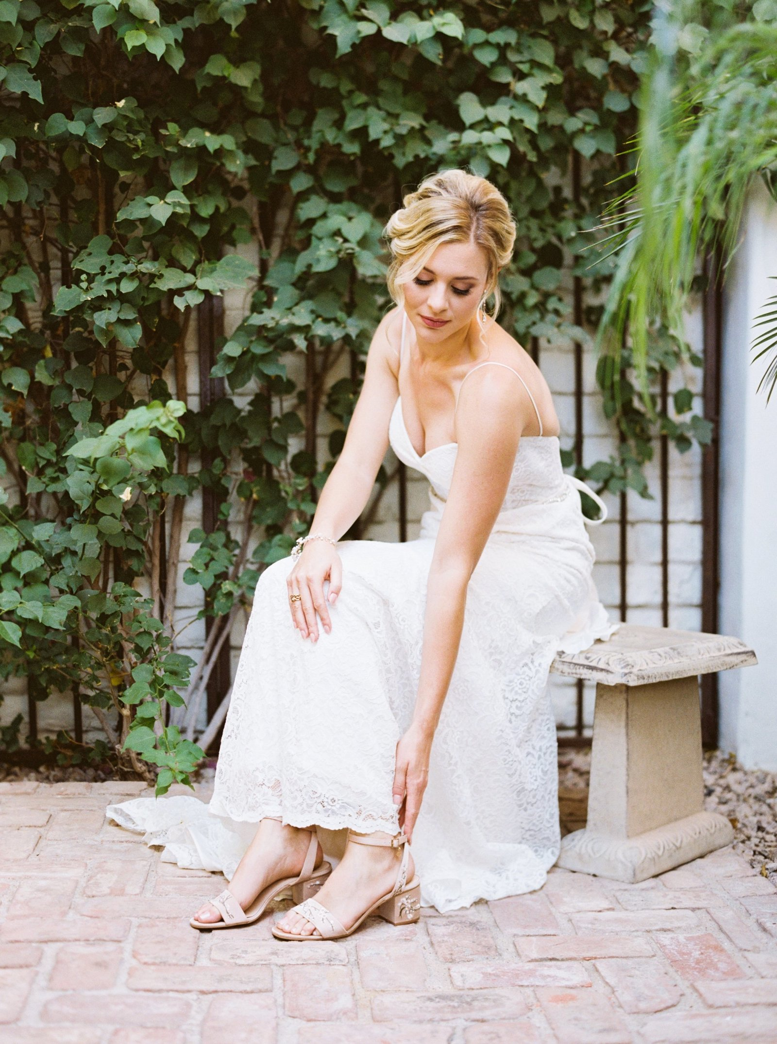 Chandler-Arizona-Wedding-Photographer_0423