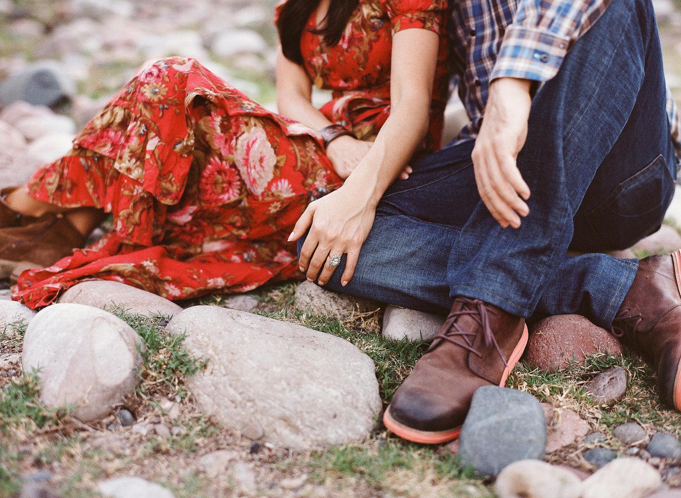 photo-couple