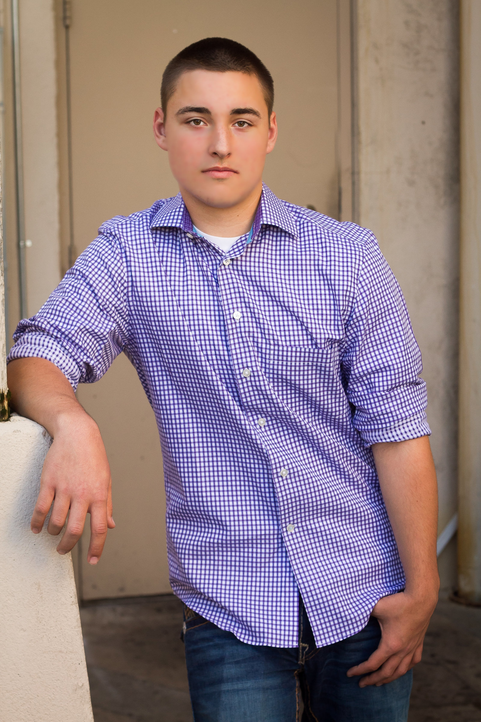 Seniors_Jacob-114