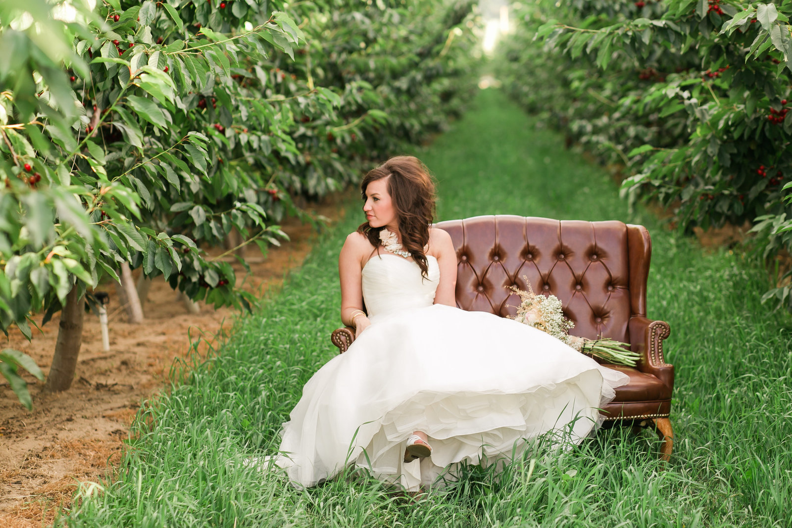 Chris-Hannah-Wedding23133