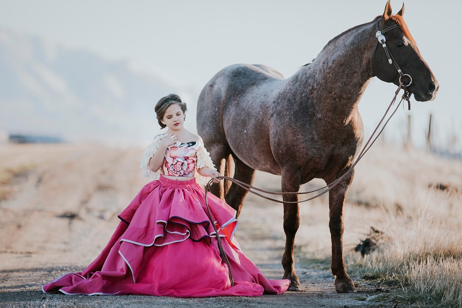 Utah Child Photographer Wish Photography_0119
