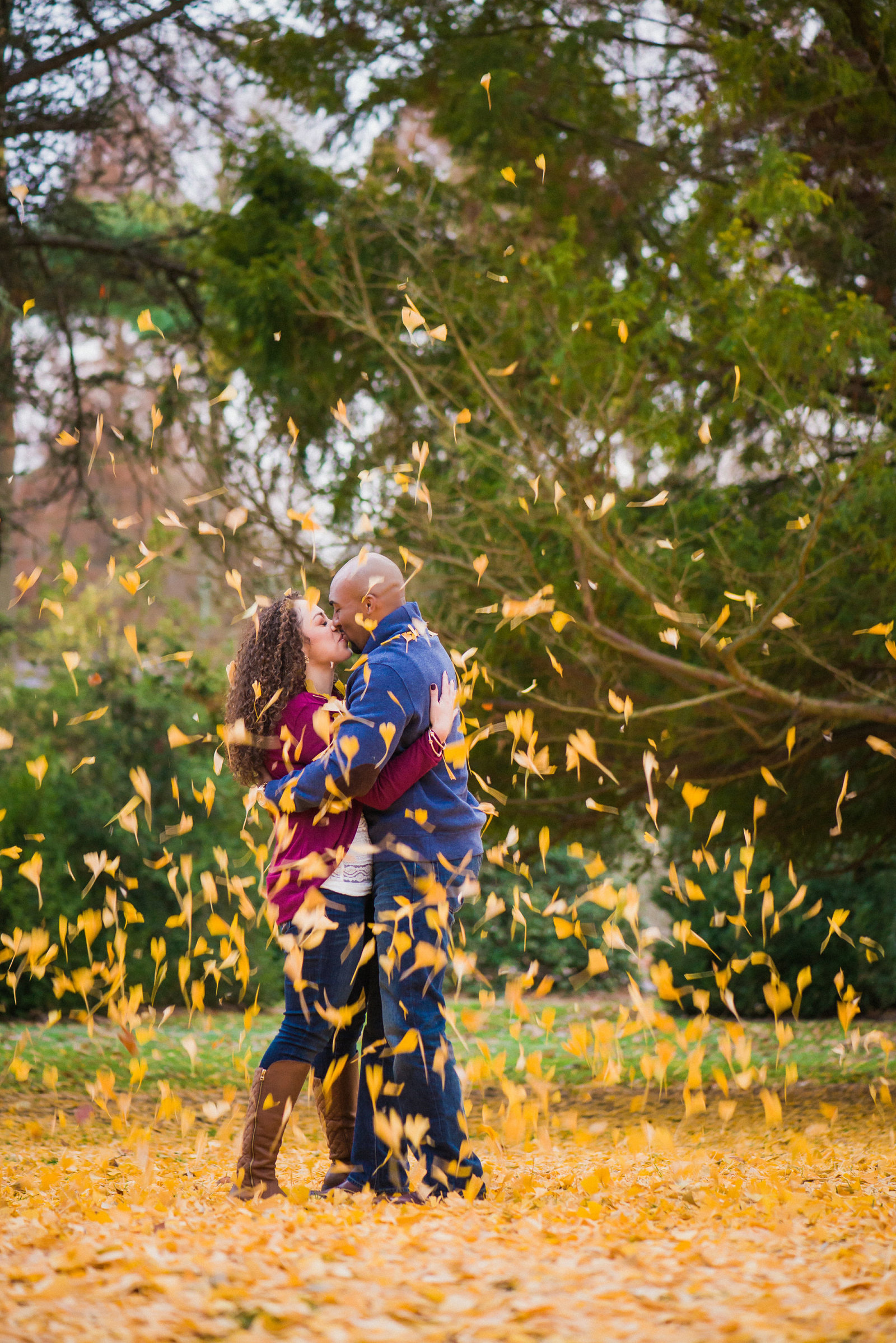 Longwood_Engagement_Photography042