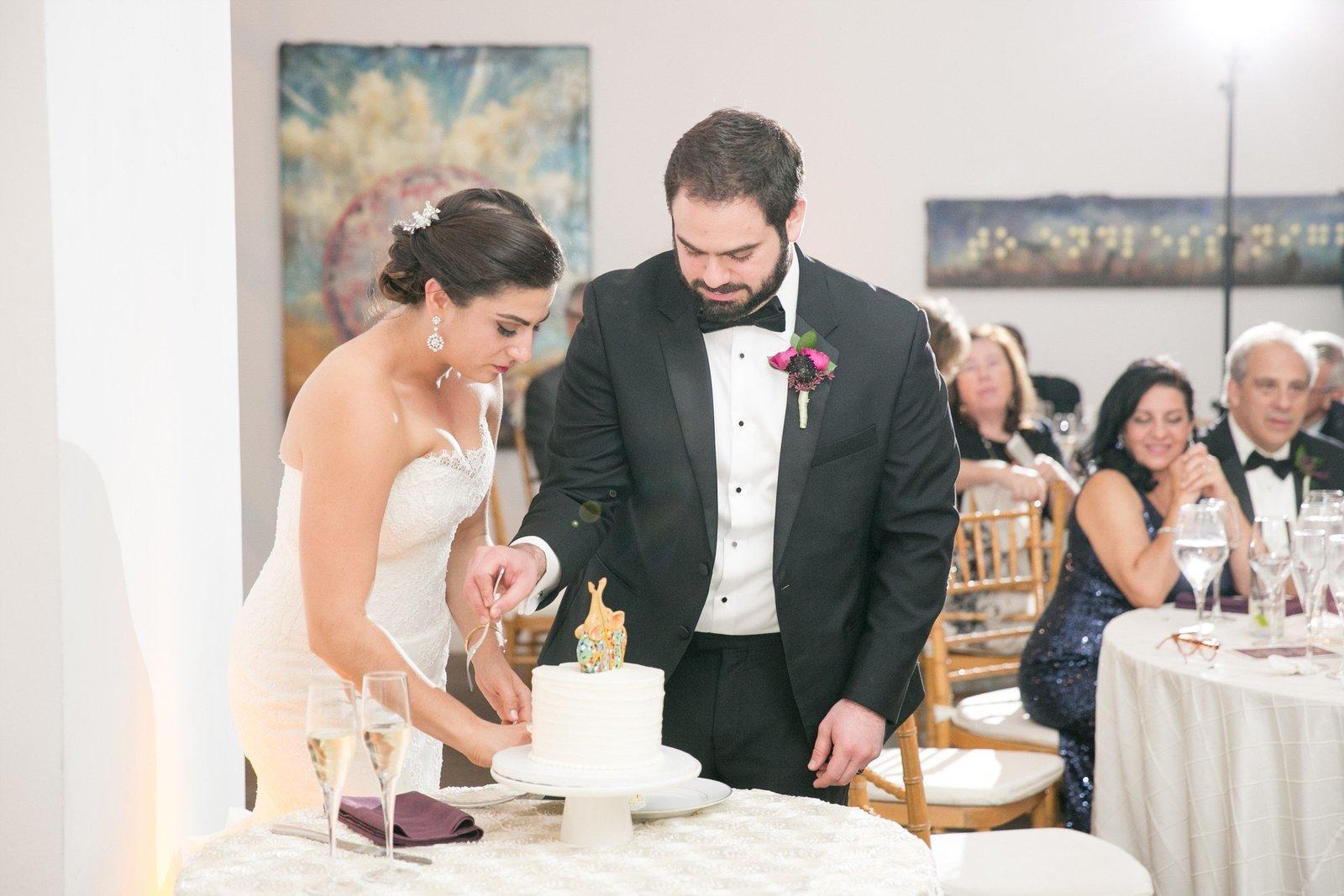 Black-tie-wedding-photos-longview-gallery-dc (217)