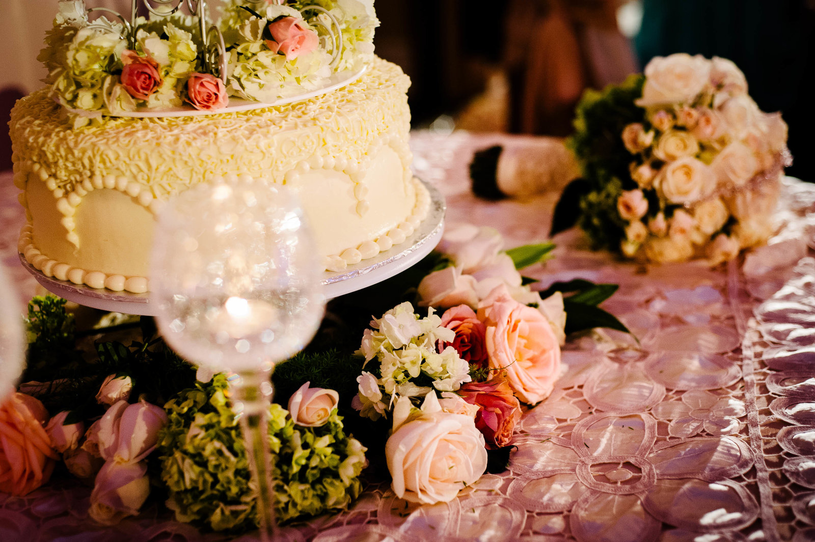 120-El-paso-wedding-photographer-MiAr_0864
