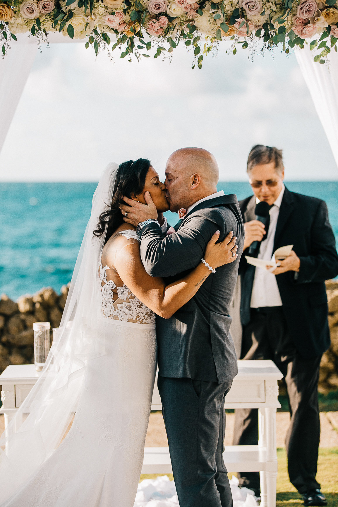 WEDDINGPHOTOGRAPHERMIAMI-63