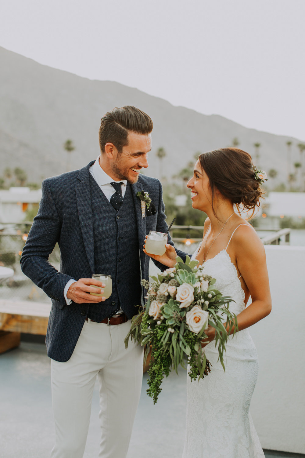 Brianna Broyles_Palm Springs Wedding Photographer_Ace Hotel Wedding_Ace Hotel Palm Springs-58