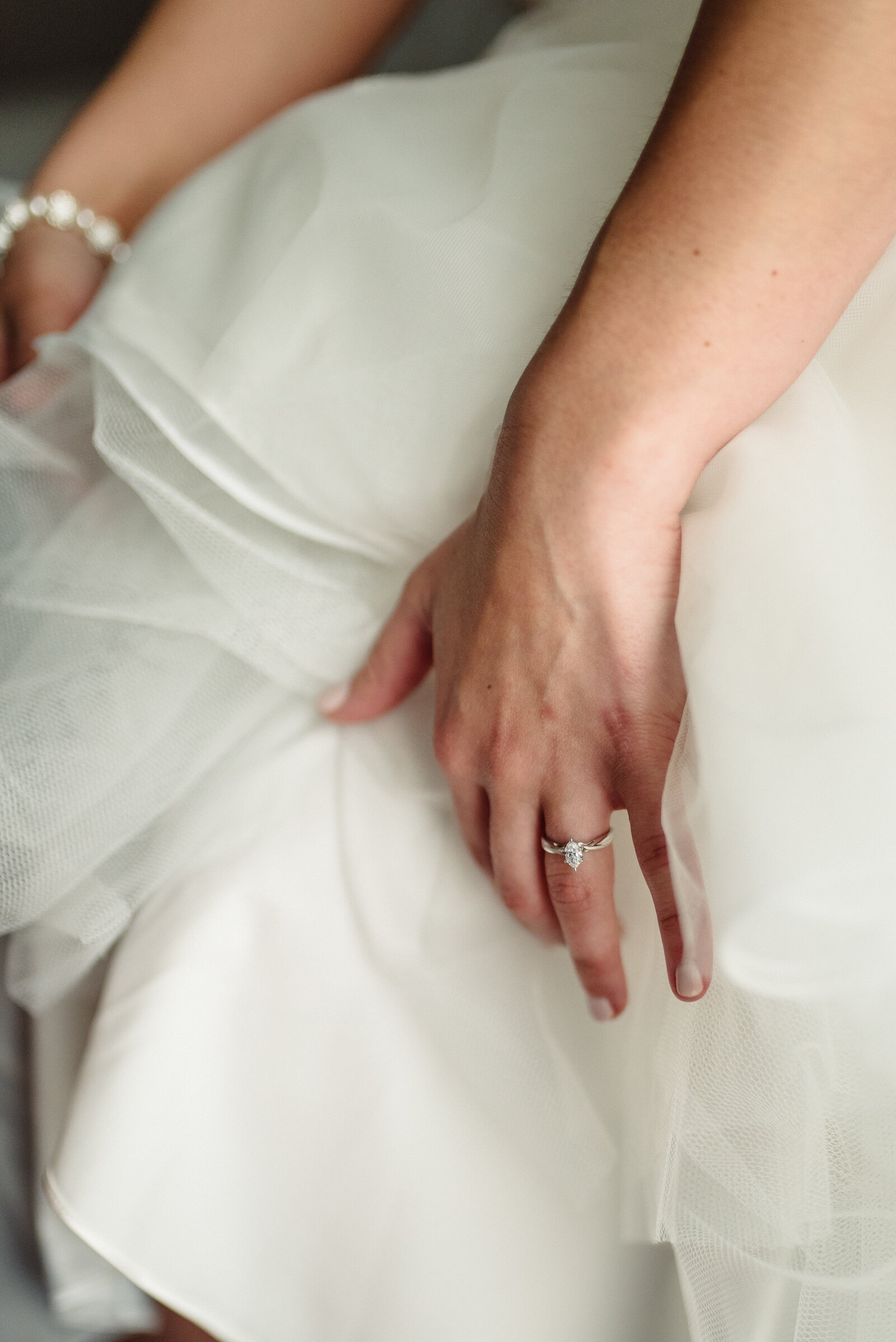 kansas-city-wedding-photographer-kyann-and-mat-photography-43