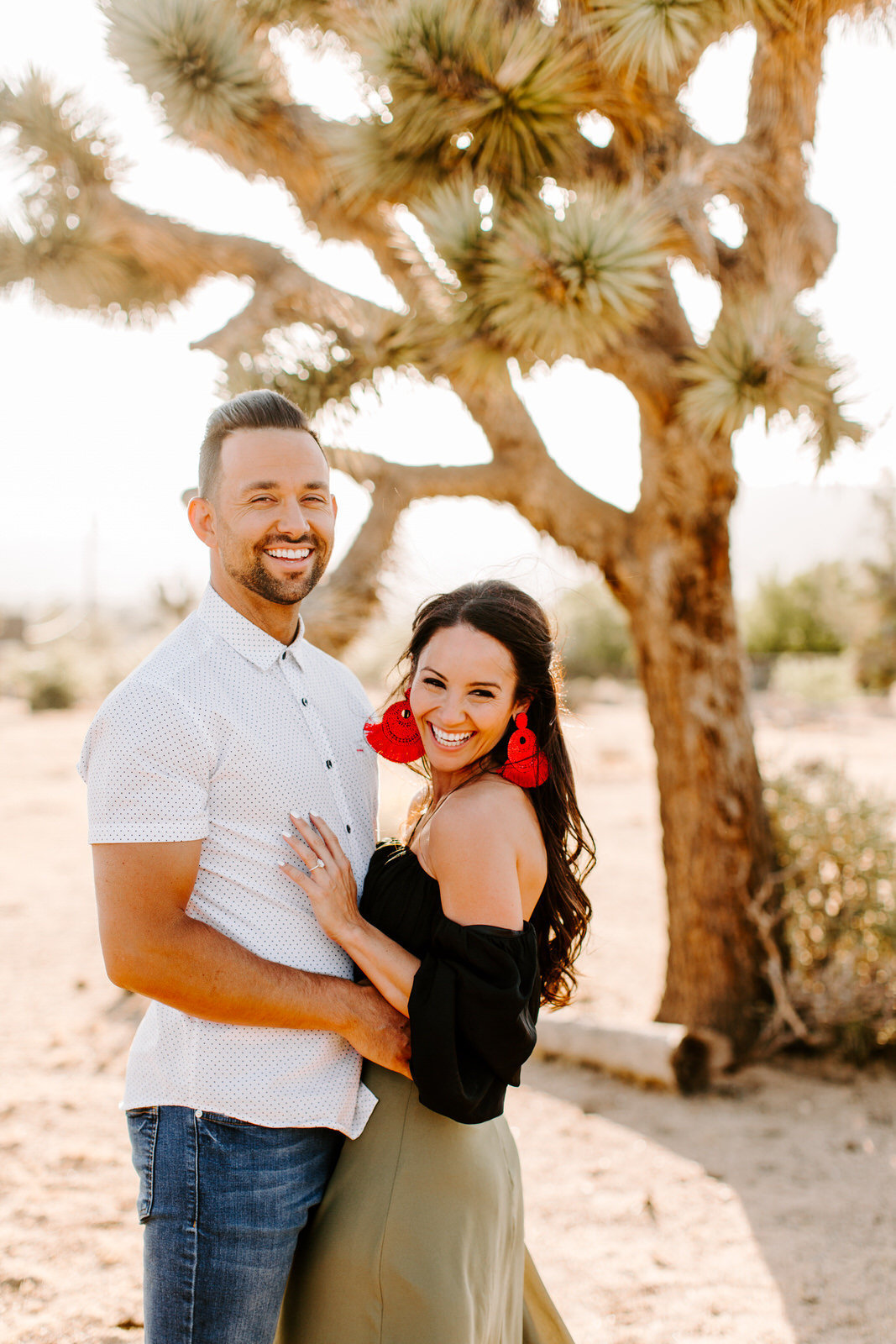Brianna Broyles_Joshua Tree Wedding Photographer_Joshua Tree Engagement_Palm Springs Wedding_Palm Springs-7