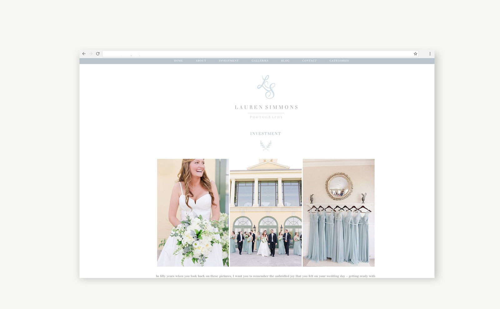 branding-for-photographers-web-design-lauren-simmons-03