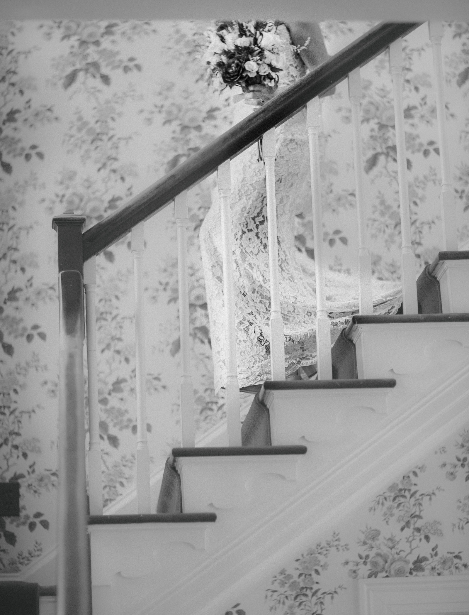 Historic Country Estate Wedding - Carey Institute - New York - Animus-Art Fine Art Editorial Weddings IMG_0672 (2)-Edit