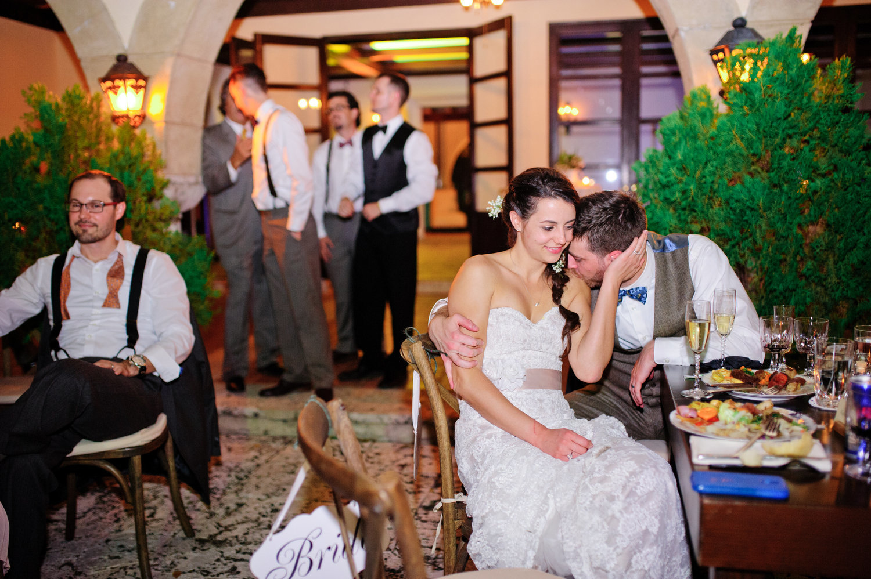Miami wedding photographers 00243