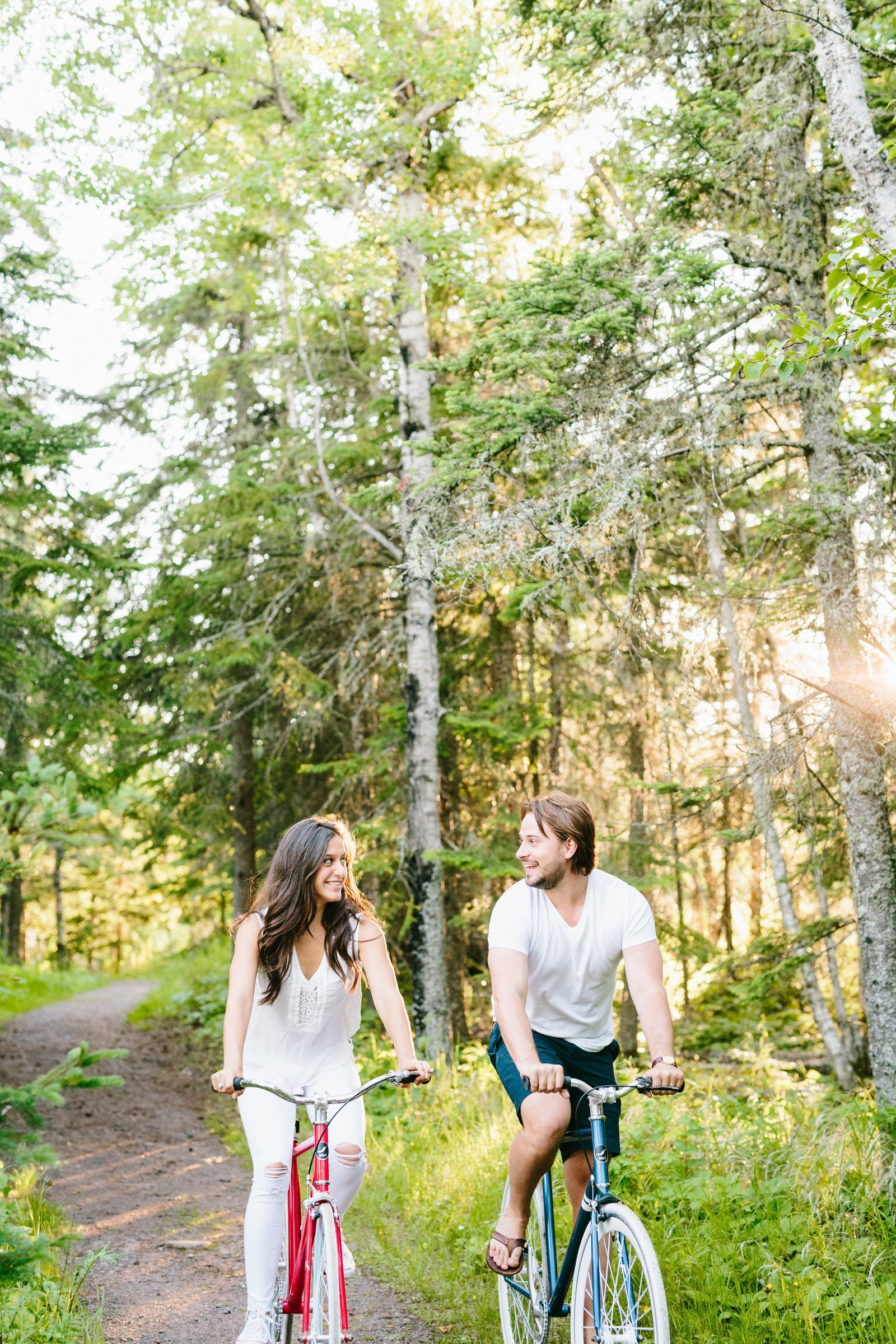 Engagement Photos-Jodee Debes Photography-032