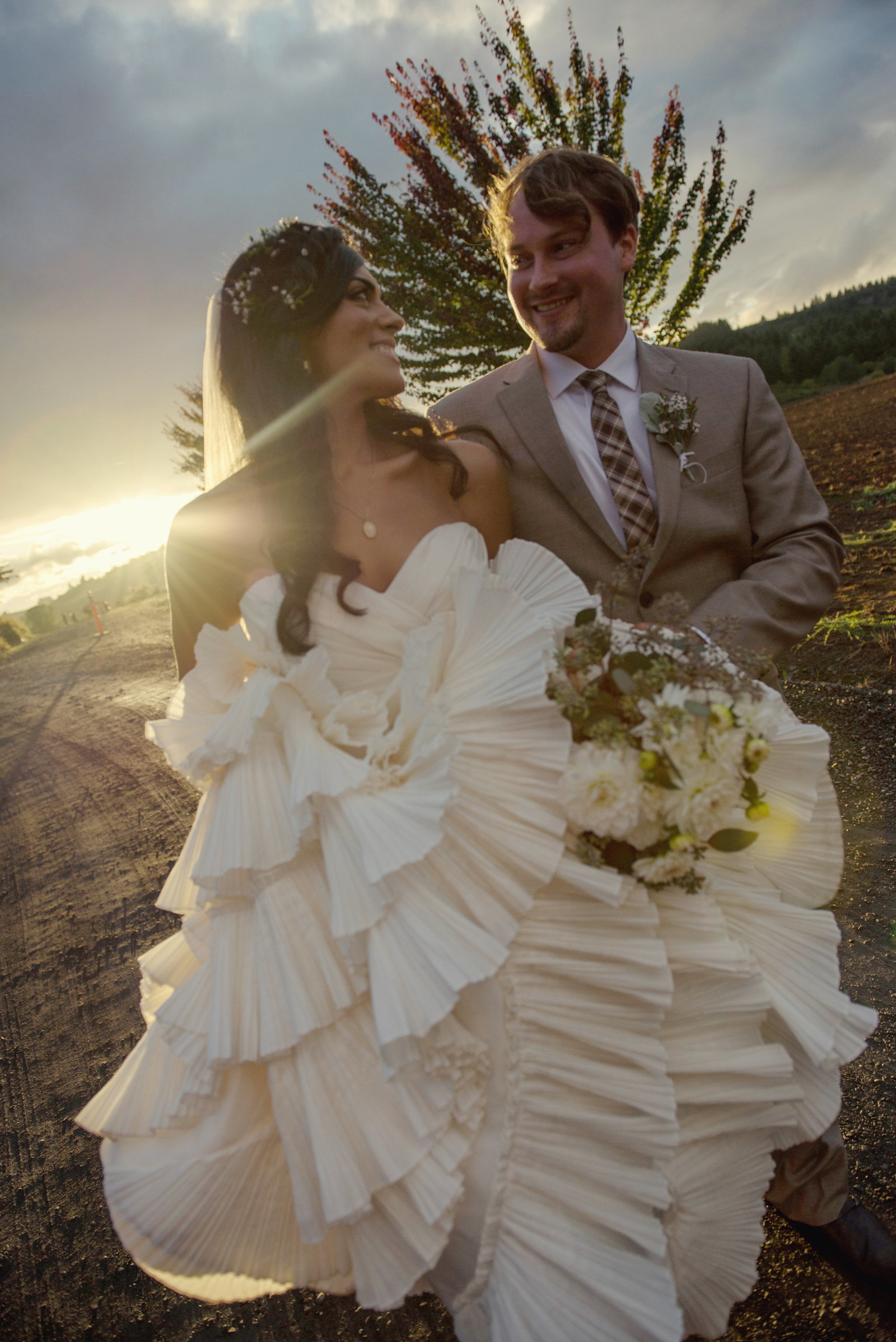 Crystal Genes Photography LAUREL RIDGE WINERY WEDDING_130921-184134