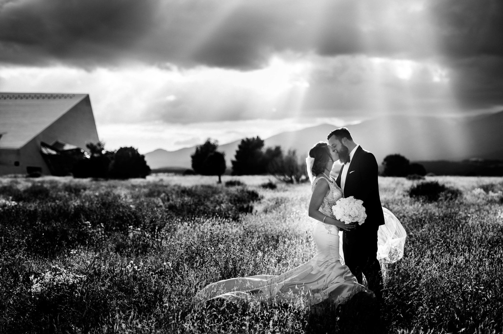 223-El-paso-wedding-photographer-ArKe_0611