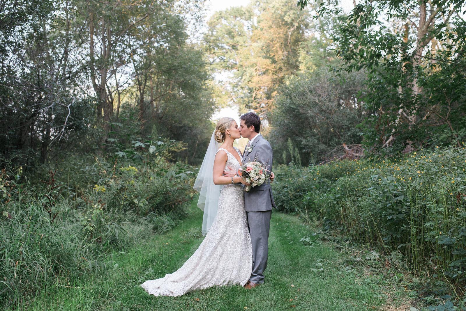WeddingPortfolio038