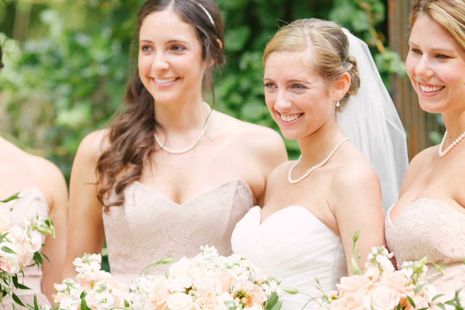 Console_Bridal_Party-169