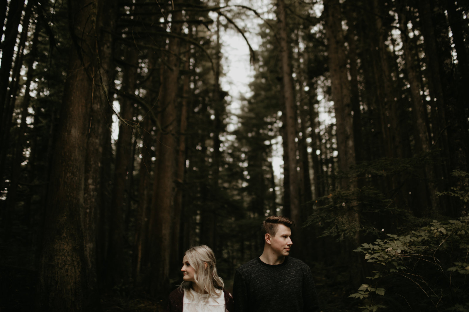 ROLLEY-LAKE-ENGAGEMENT-MEGHAN-HEMSTRA-PHOTOGRAPHY-8