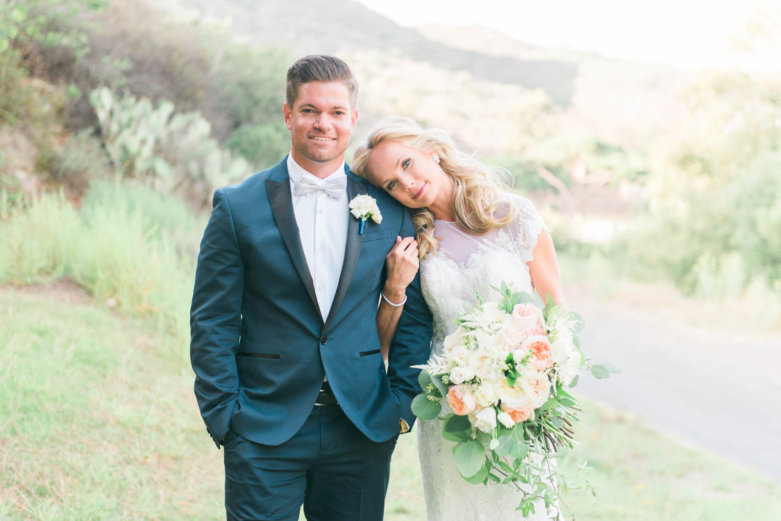 Katie Lucas The Ranch Laguna Wedding  _ Hello Blue Photo-4780