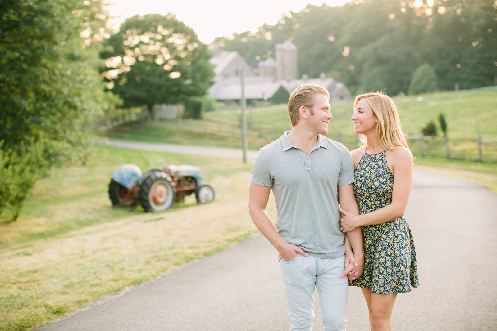 love&lightphotographs_danni&matt_engagement_preview-05