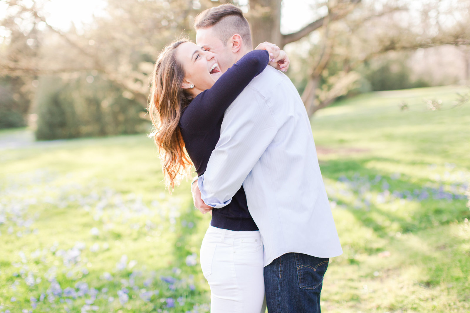 Longwood_Gardens_Engagement-75