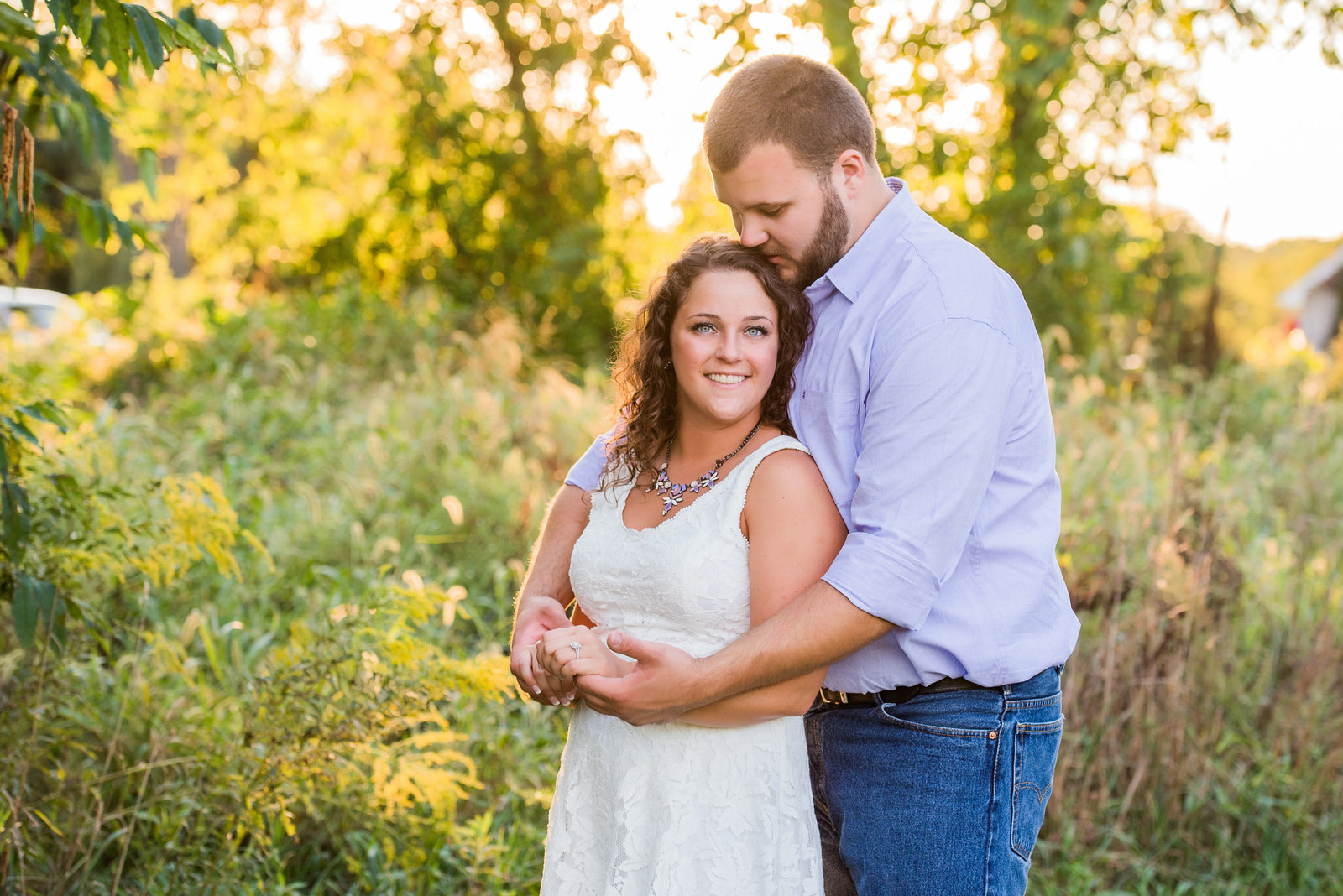 NJ_Rustic_Engagement_Photography115