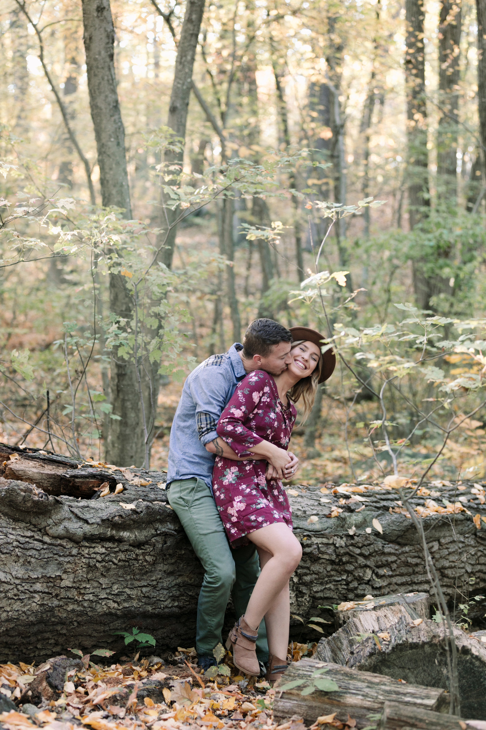 lincoln-woods-engagement-photography-rhodeisland0192