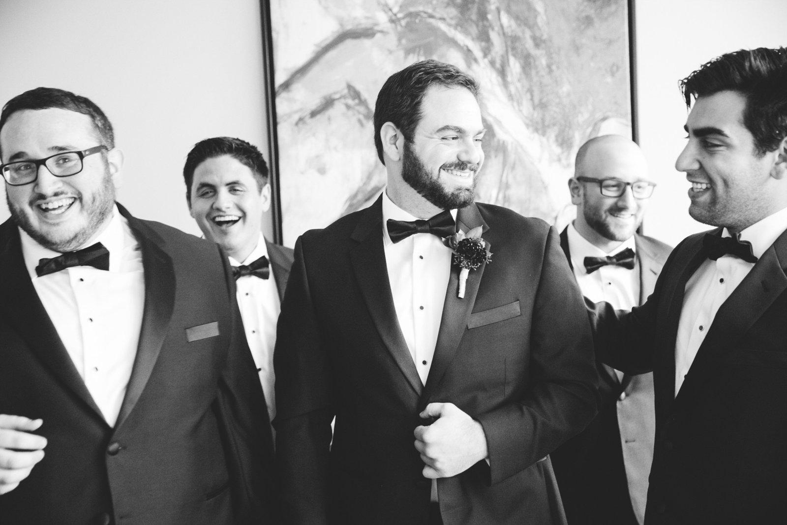 Black-tie-wedding-photos-longview-gallery-dc (128)