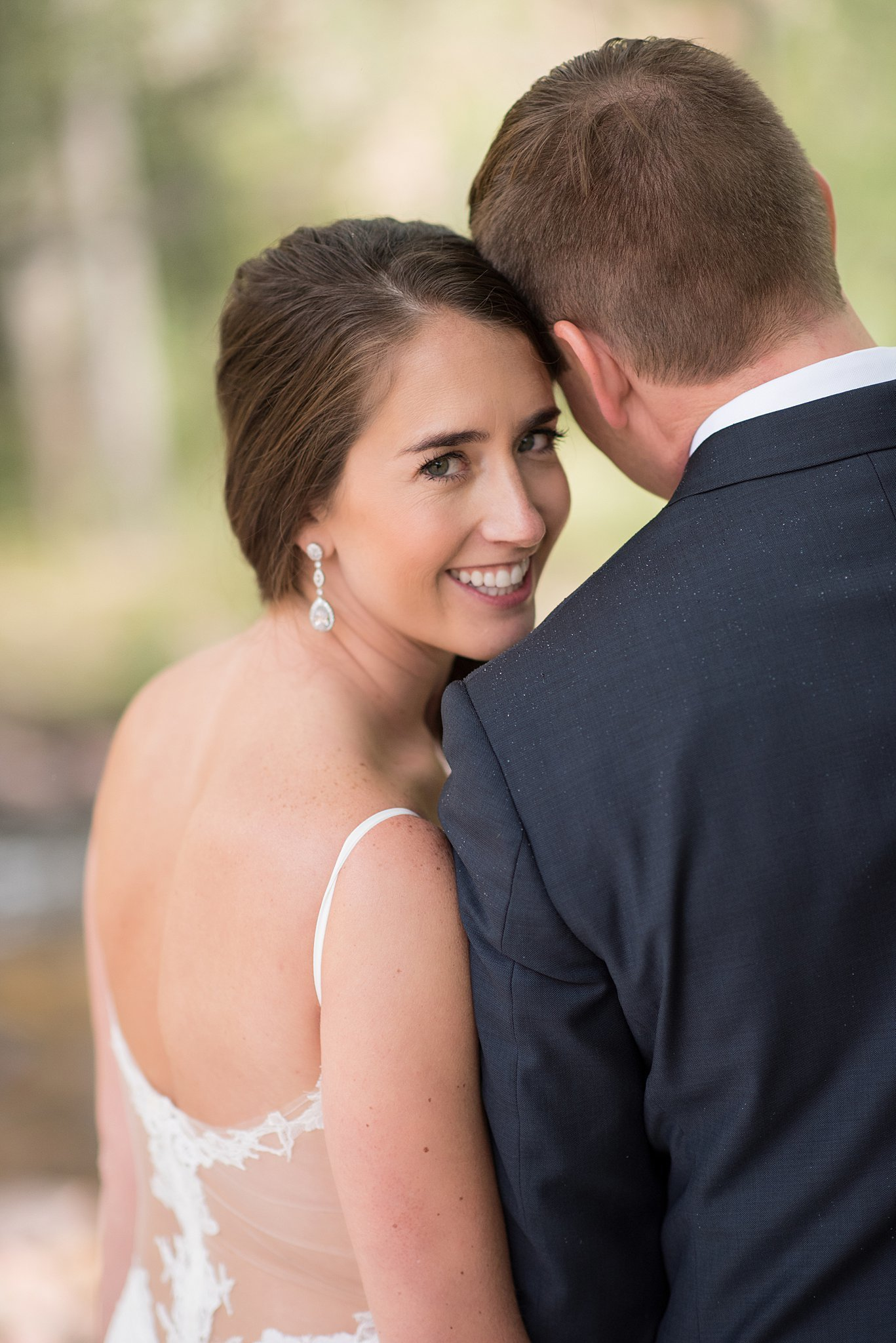 Elizabeth Ann Photography, Denver Wedding Photographer, Fine Art Wedding_2536
