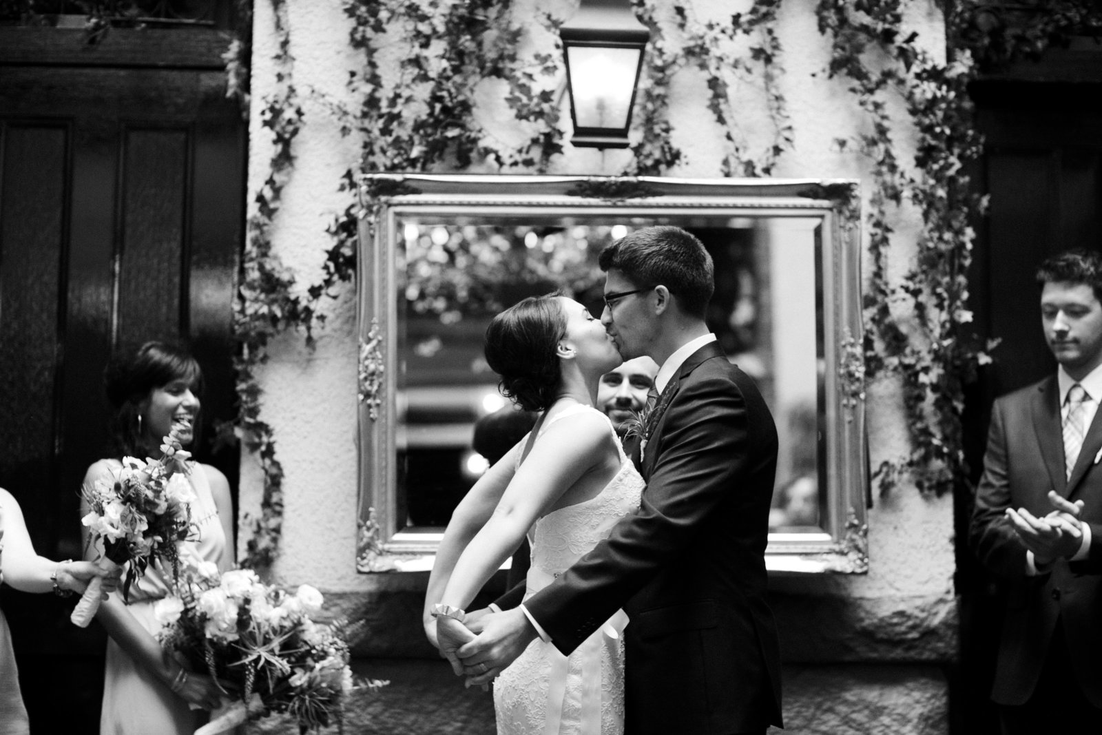 Wedding Portfolio 07