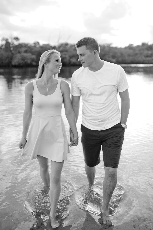 Florida Miami engagement photographer 00064