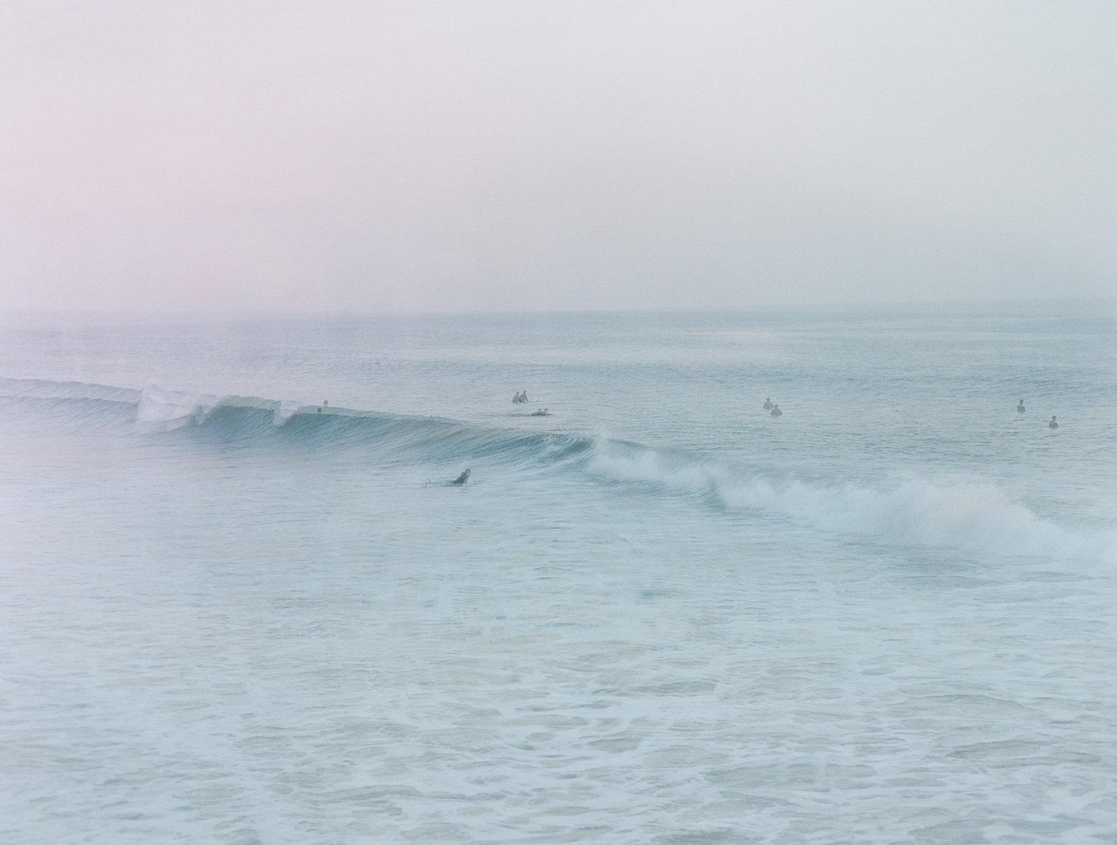 ocean_landscape_blur_christianne_taylor