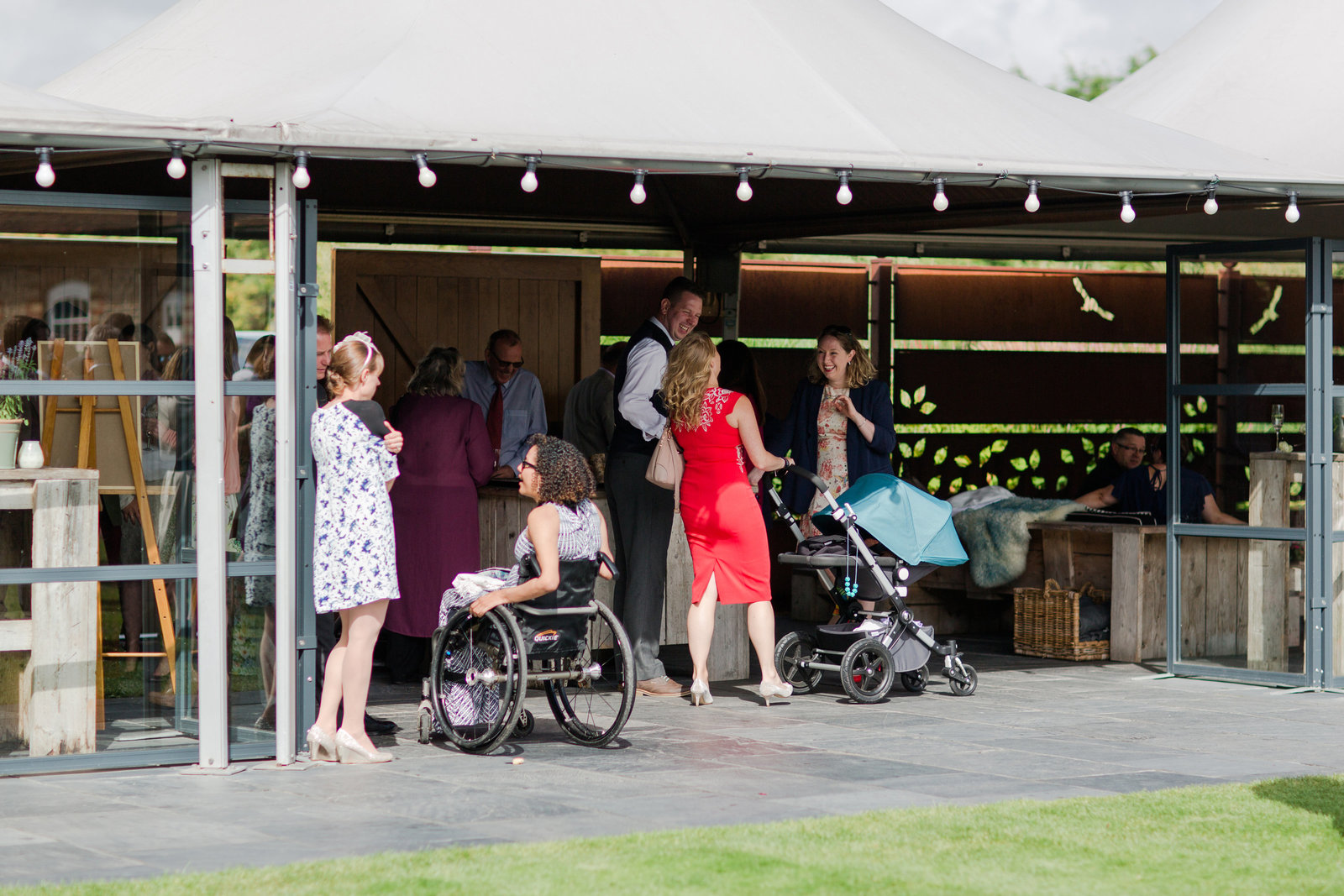 adorlee-0396-southend-barns-wedding-photographer-chichester-west-sussex