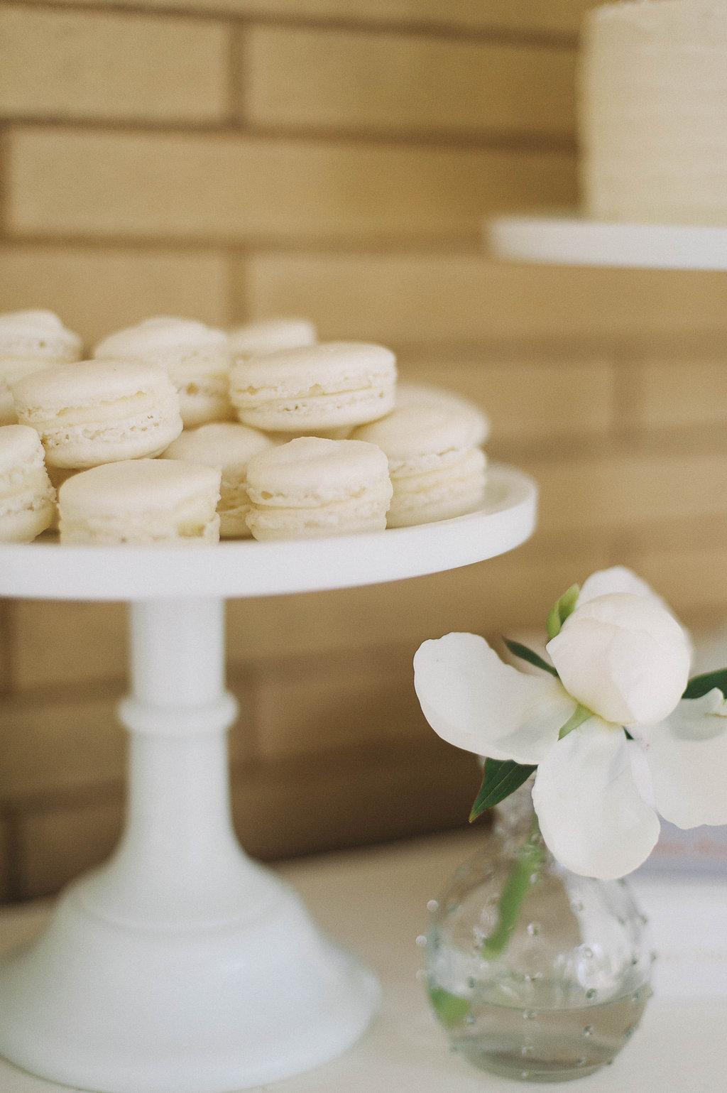 White|Cake_DSCN-35