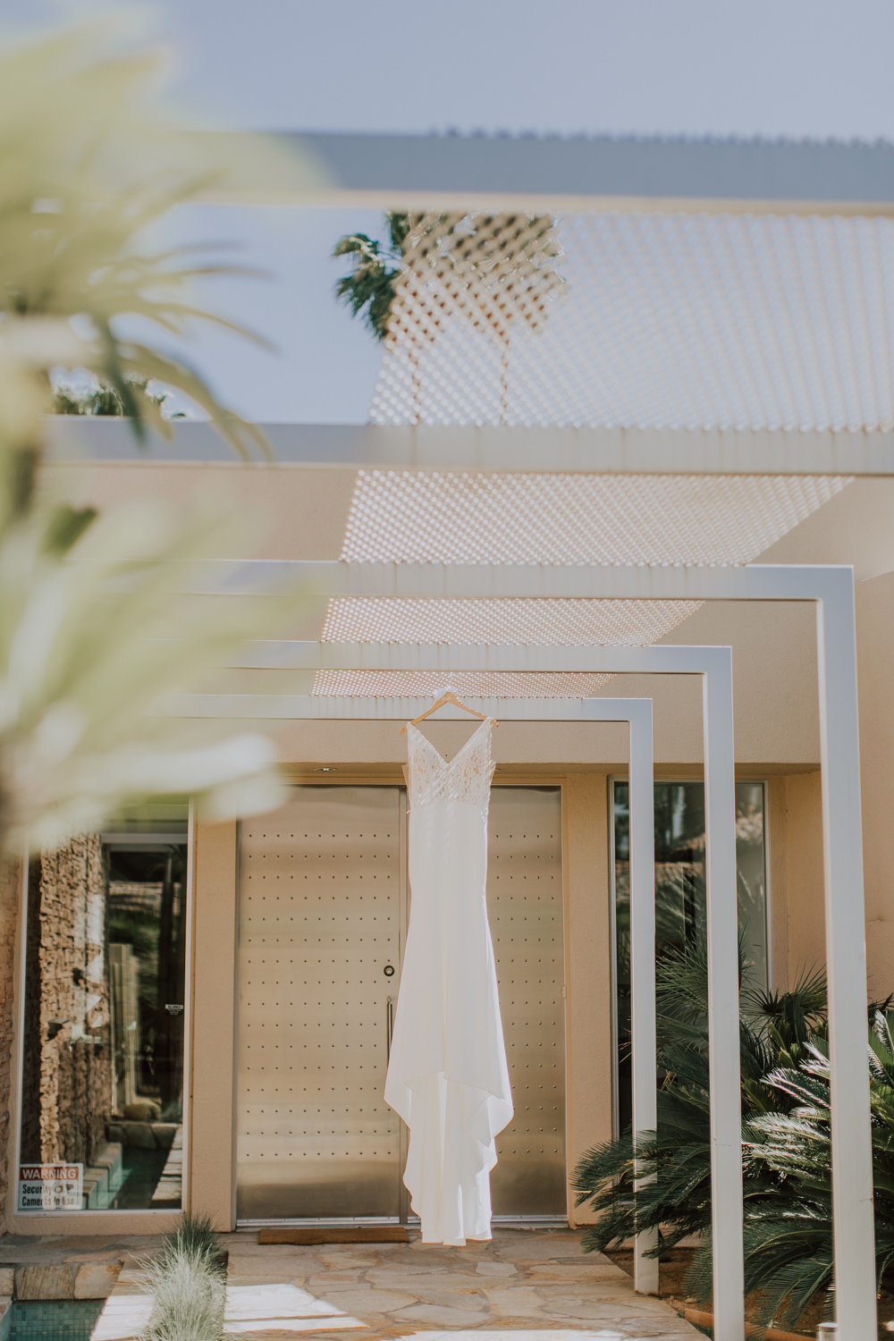 Brianna Broyles_Spencers Wedding_Palm Springs_Wedding Photographer-13