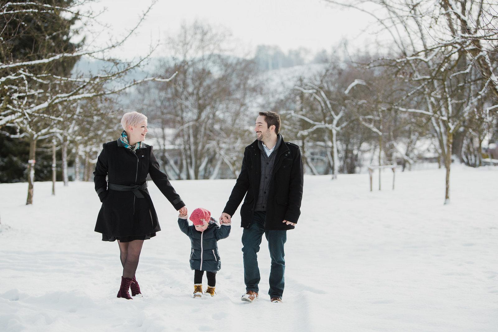 Familienfotos, Familienbilder, Familienfotoshooting, Bern